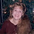 2000 Rebecca Xmas Crop