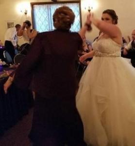 Abba Dance Blog 1