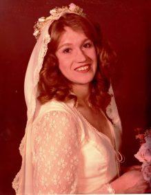 Wedding Photo Color