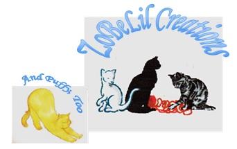 Logo for Yule