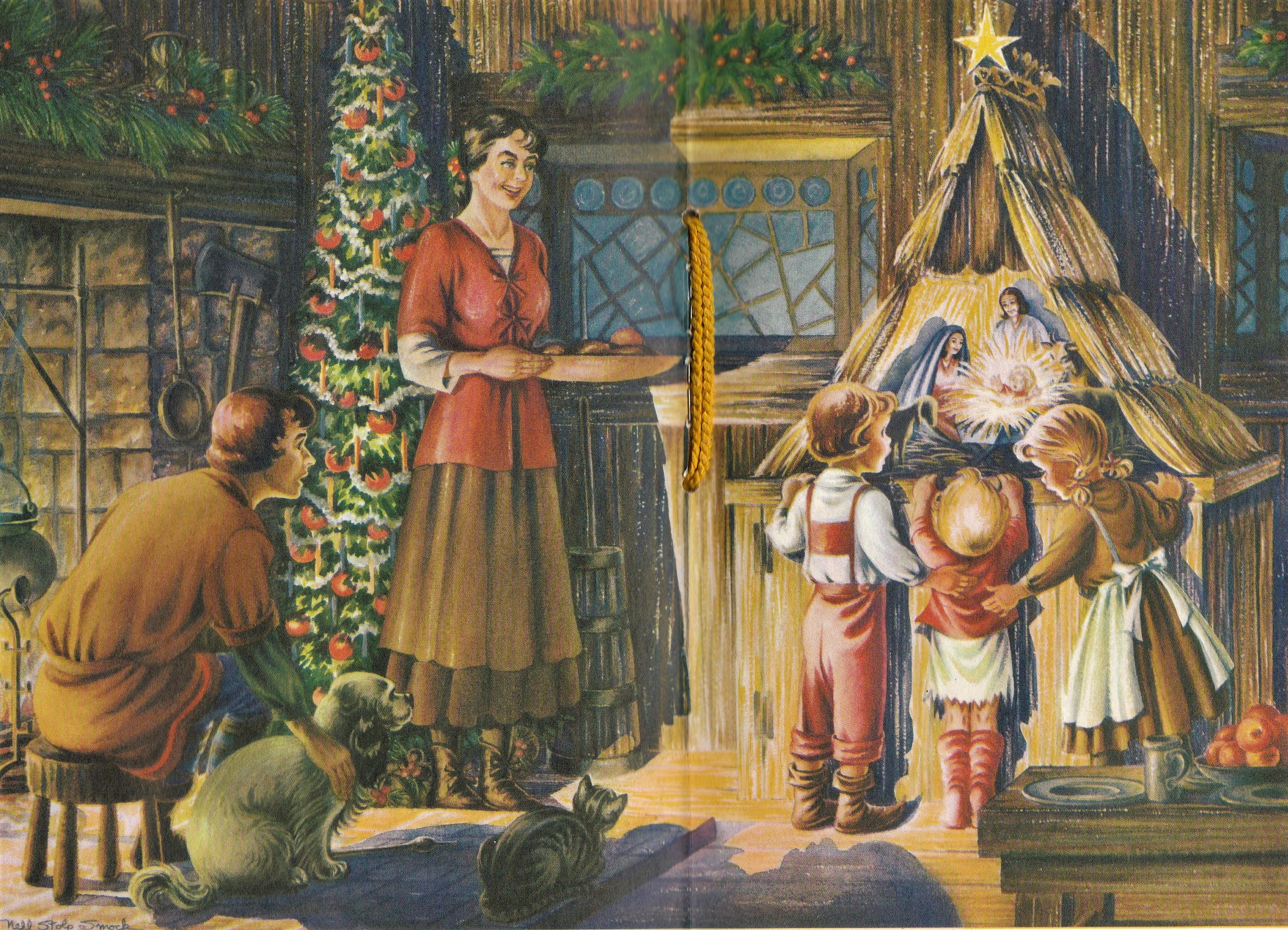 Christmas Story_20191022_0001 (2)